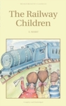Railway Children - E. Nesbit (Paperback)