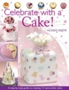 Celebrate With a Cake - Lindy Smith (Paperback)