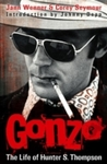 Gonzo: the Life of Hunter S. Thompson - Jann Wenner (Paperback)