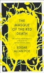 Masque of the Red Death - Edgar Allan Poe (Paperback)