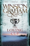 Loving Cup - Winston Graham (Paperback)