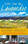 Notes From the Languedoc - Rupert Wright (Paperback)