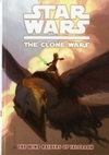 Star Wars - the Clone Wars - Henry Gilroy (Paperback)