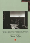 """Night of the Hunter"" - Simon Callow (Paperback)"
