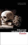Hamlet - William Shakespeare (Paperback)