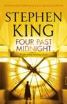 Four Past Midnight - Stephen King (Paperback)