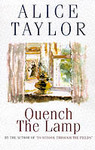 Quench the Lamp - Alice Taylor (Paperback)