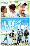 Birder's Guide to Everything (DVD)