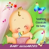 Lullabies For Little People (CD)