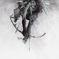 Linkin Park - The Hunting Party (Vinyl) - Cover