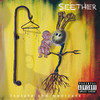 Seether - Isolate & Medicate (CD) Cover