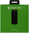 Microsoft Media Remote (Xbox One)