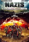 Nazis At the Center of the Earth (Region 1 DVD)