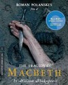 Criterion Collection: Macbeth (Region A Blu-ray)