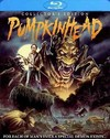 Pumpkinhead: Collector's Edition (Region A Blu-ray)