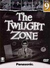 Twilight Zone 9 (Region 1 DVD)