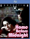 Home Before Midnight (Region A Blu-ray)