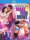 Make Your Move (Region A Blu-ray)