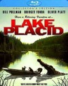 Lake Placid: Collector's Edition (Region A Blu-ray)