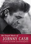 Johnny Cash - Gospel Music of Johnny Cash (Region 1 DVD)