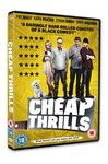 Cheap Thrills (DVD)