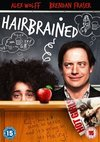 Hairbrained (DVD)