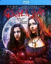 Ginger Snaps: Collector's Edition (Region A Blu-ray)