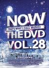 Various Artist - Now Thats What I Call Music! The DVD - Volume 28 (DVD)