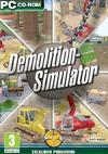 Demolition Simulator
