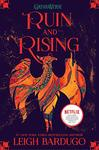 Ruin and Rising - Leigh Bardugo (Hardcover)