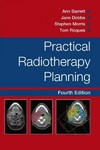 Practical Radiotherapy Planning - Ann Barrette (Paperback)
