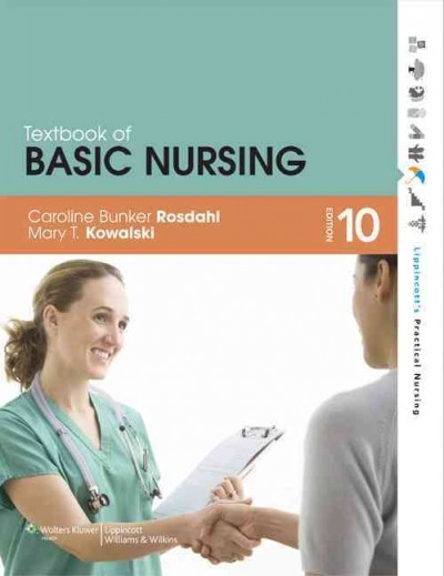 Prepu for timbys fundamental nursing skills and concepts array rosdahl textbook of basic nursing 10th ed prepu timby rh fandeluxe Image collections
