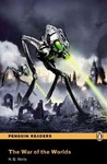 Level 5: War of the Worlds - Inc. Pearson Education (Paperback)