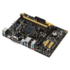 ASUS AM1M-A All-In-One AM1 Motherboard