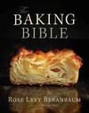 The Baking Bible - Rose Levy Beranbaum (Hardcover)