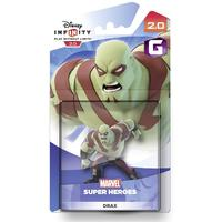Disney Infinity 2.0 Character - Marvel Super Heroes: Drax