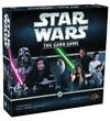 Star Wars: The Card Game (Card Game) Cover