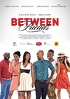 Between Friends (DVD)