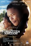 The Forgotten Kingdom (DVD)