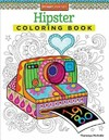 Hipster - Thaneeya Mcardle (Paperback)