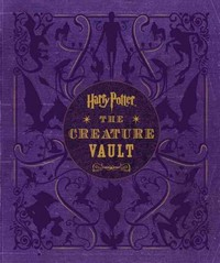 Harry Potter - Jody Revensen (Hardcover) - Cover