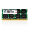 Transcend 4GB DDR3-1600 Notebook SO-DIMM CL11 Memory