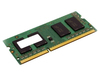 Transcend 4GB DDR3-1333 Notebook SO-DIMM CL9 Memory