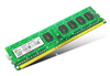 Transcend 2GB DDR3-1333 Desktop DIMM CL9 Memory