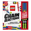 Lego Chain Reactions - Pat Murphy (Mixed media product)