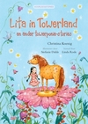 Lita In Towerland En Ander Towerponie-Stories - Christina Koenig (Hardcover)