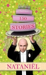 150 Stories - Nataniël (Paperback) Cover
