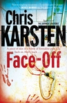 Face-Off - Chris Karsten (Paperback)