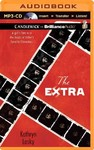 The Extra - Kathryn Lasky (CD/Spoken Word)