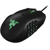 Razer Naga Mouse 2014 Edition - Left